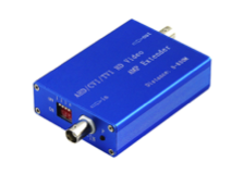 HD Video Amplifier